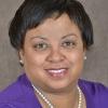 Dr. Renita B Barge, MD