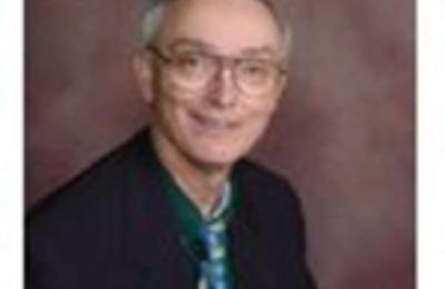 Sumners, William E Md - Montgomery, AL