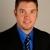Scott Bowles: Allstate Insurance