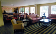 Extended Stay America Secaucus - New York City Area