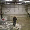 Quality Janitorial Commercial Co