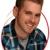Josh McVicar Comedy Magician & Hypnotist
