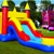 Shamrock Party Rentals, Inc.
