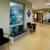 Urgent Care Center Of Sw Florida
