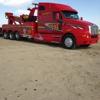 Southwest Auto Towing LLC