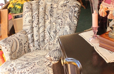 Perfect S.U.R. Furniture   Fuquay Varina, NC