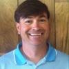 George Makamson: Allstate Insurance