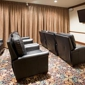 Staybridge Suites Milwaukee West-Oconomowoc - Oconomowoc, WI