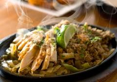 Chili's Grill & Bar - Amarillo, TX