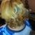 Sweet Aroma Hair Cafe'