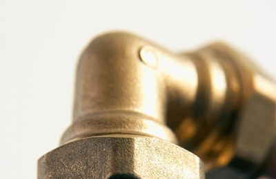 Non-Stop Plumbing & Drain Cleaning - West Columbia, SC