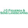 J G Figueroa & sons Landscaping - Homewood, IL