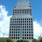 Alvarez Sambol & Winthrop PA - Orlando, FL