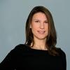 Victoria Johnson - Ameriprise Financial Services, Inc.