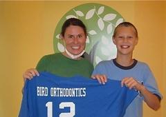 Bird Pediatric Dentistry - Charlotte, NC