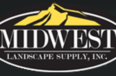 Midwest Landscape Supply Inc - Harrisburg, SD - Midwest Landscape Supply Inc 47055 Smith Cir, Harrisburg, SD 57032