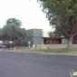 BT Moulding - Phoenix, AZ