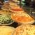 Delizia Pizza Kitchen