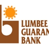 Lumbee Guaranty Bank