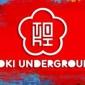 Toki Underground - Washington, DC