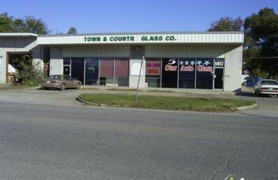 AAA 5 Star Auto Glass - Oklahoma City, OK