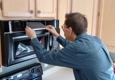 Denver Appliance Repair - Denver, CO