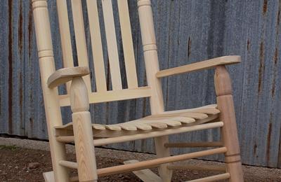 All Wood Furniture Lafayette La