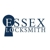 Essex Security Locksmiths