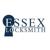 Essex Security Locksmiths