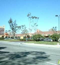 Newport Urgent Care - Newport Beach, CA