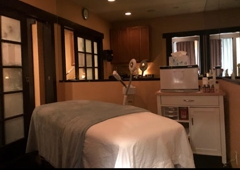Refined Beauty Day Spa - Coral Springs, FL