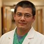 Dr. Michael John Lanspa, MD