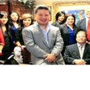 Khuu & Associates, The Affordable Law Group