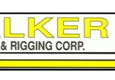 Walker Crane & Rigging - Plainville, CT