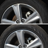 Alloy Wheel Repair Specialists of West Palm Beach