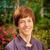 Stephanie D Ann Simmons MD