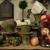 LAUREL - Home, Gifts & Vintage