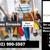 Economy Errands  Business services