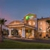 Holiday Inn Express & Suites Red Bluff-South Redding Area