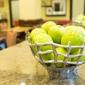 Hampton Inn & Suites Asheville-I-26 - Fletcher, NC