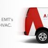 Aire Serv of Chapel Hill