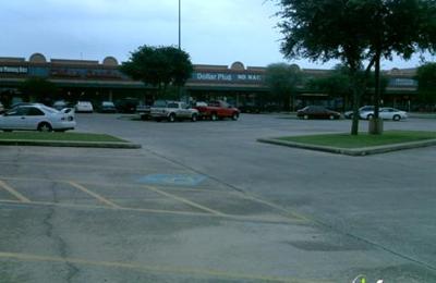 Reuben's - Austin, TX