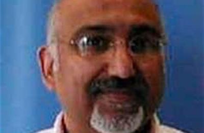 Dr. Dhiraj D Warman, MD - Spring Hill, FL