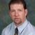 Dr. Thaddeus Alexas Ray, DO