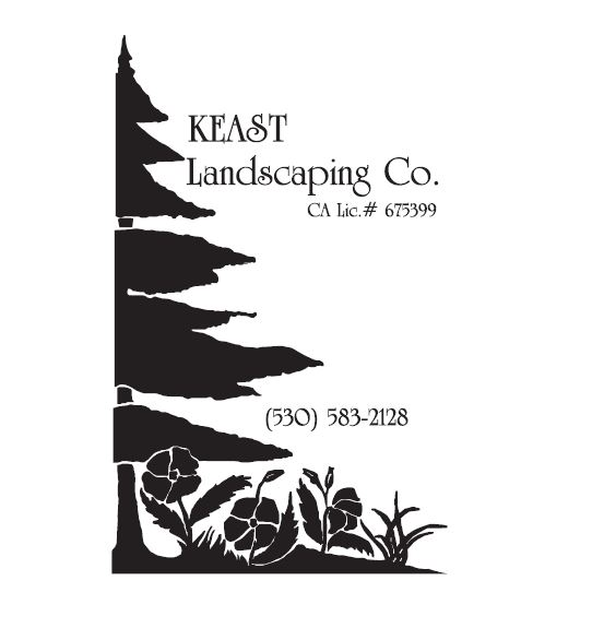 proposal keast Proposal evaluation summary – consulting services for new zoning code page 1 of 1 proposal evaluation summary consulting service for new zoning code – rfp #pur0615-252 proposals opened: october 30, 2015.