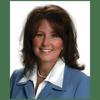 Toni Threadgill - State Farm Insurance Agent