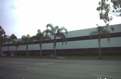 Wahlco Inc - Santa Ana, CA