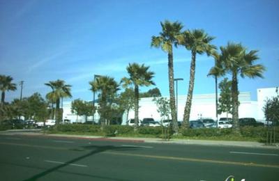 Team Amvets Thrift Store - San Diego, CA