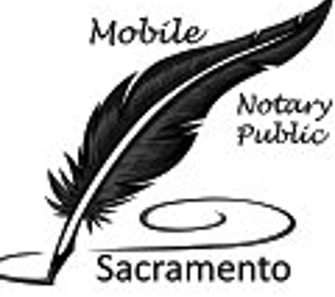 Notary in Sacramento - Citrus Heights, CA