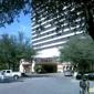 Capital Cruises - Austin, TX